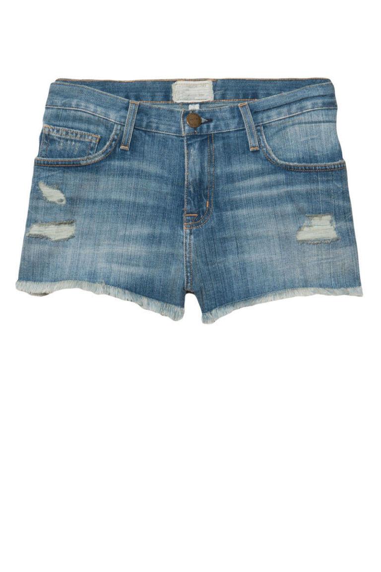 Summer Jeans for Women - Summer Designer Denim