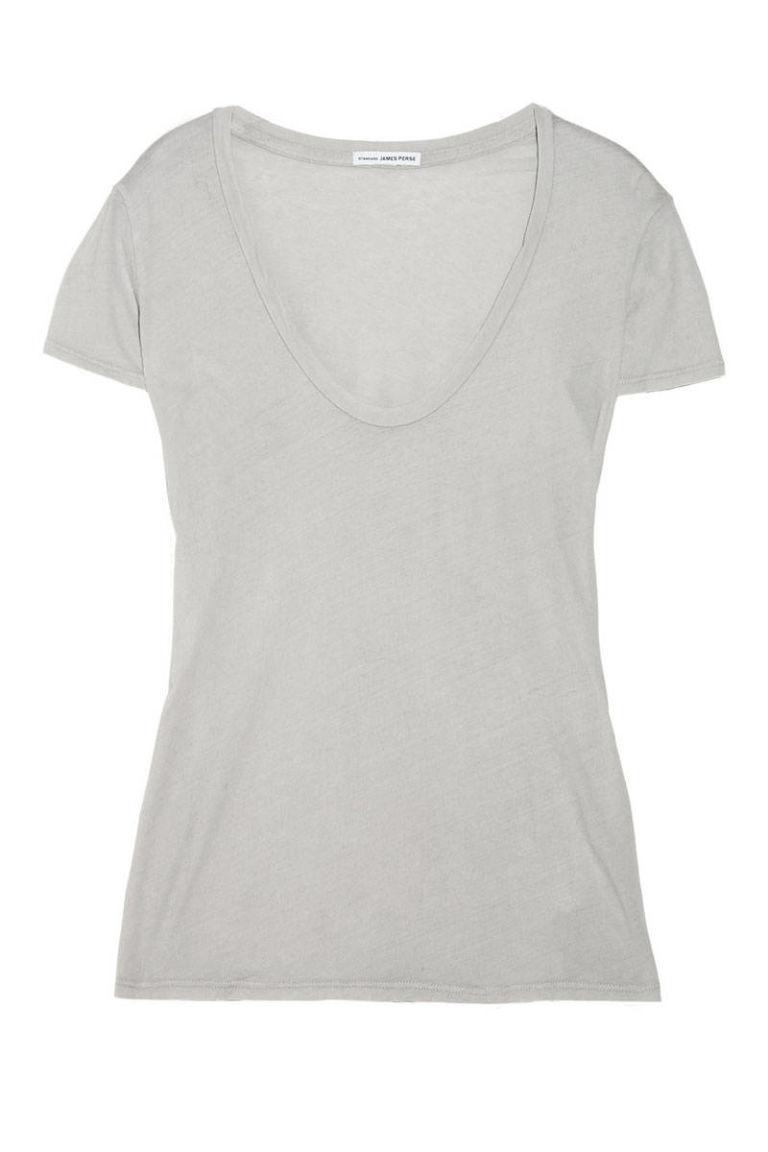Womens Designer T Shirts Fashion T Shirts