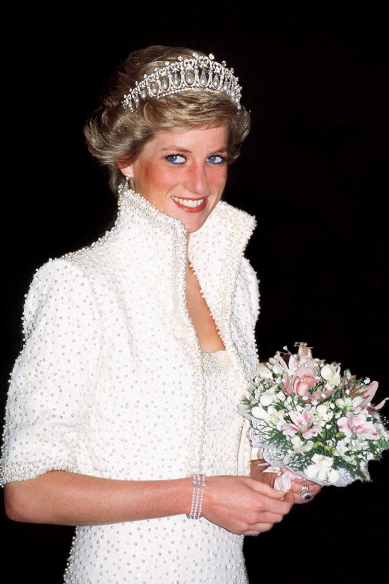lady diana - photo #34