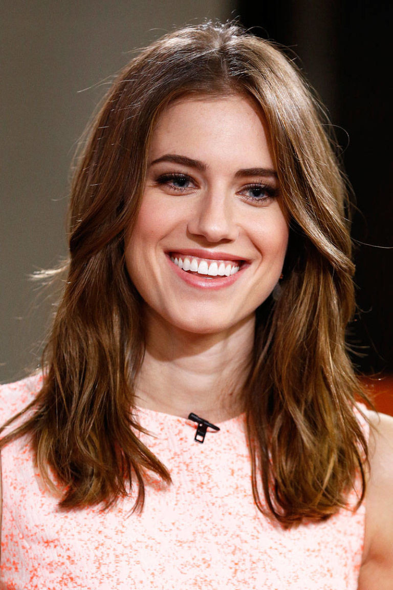 allison williams peter panallison williams gif, allison williams peter pan, allison williams interview, allison williams birth chart, allison williams tumblr, allison williams wiki, allison williams gif tumblr, allison williams lena dunham, allison williams engagement ring, allison williams brother, allison williams dad, allison williams shoe size, allison williams father, allison williams bio, allison williams facts, allison williams stephen colbert dress, allison williams singing, allison williams tom hanks, allison williams imdb, allison williams youtube