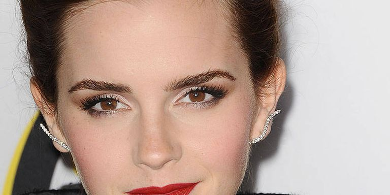 Emma Watson Hair Style: Best Celebrity-Inspired Wedding Braids