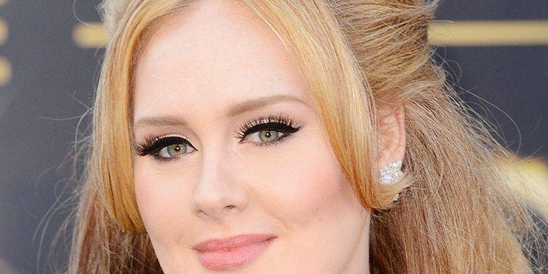 Celebrity Wedding Makeup Looks : 20 Wedding Makeup Ideas - Celebrity Wedding Makeup Looks