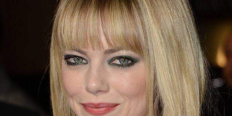Victoria secret pictures unretouched celebrity