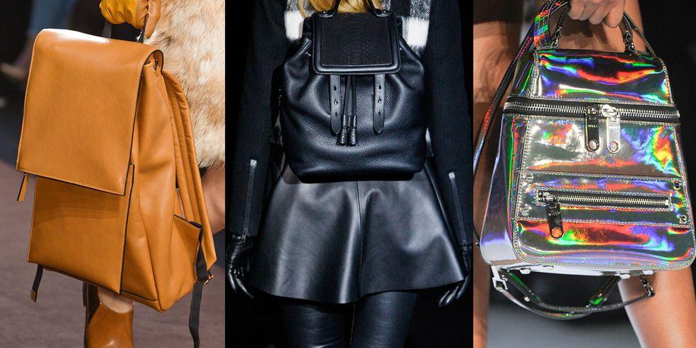 Trendy Backpacks to Shop Now - Designer Backpacks