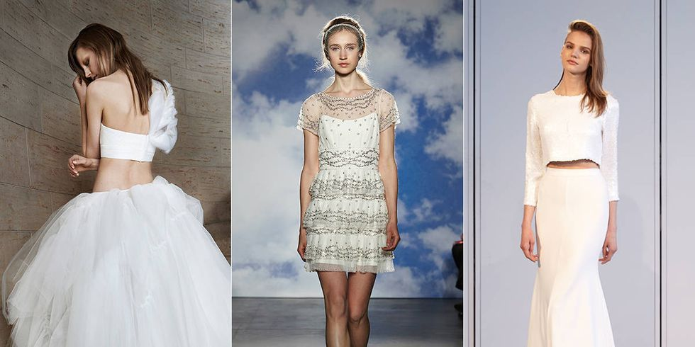 bridesmaid dress that can be worn again