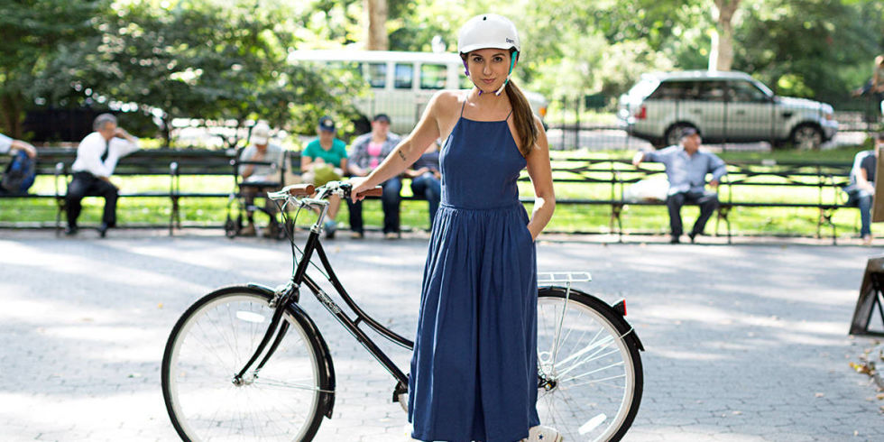 Peachy Bike Riding Hairstyles Hairstyle That Work With A Helmet Short Hairstyles For Black Women Fulllsitofus