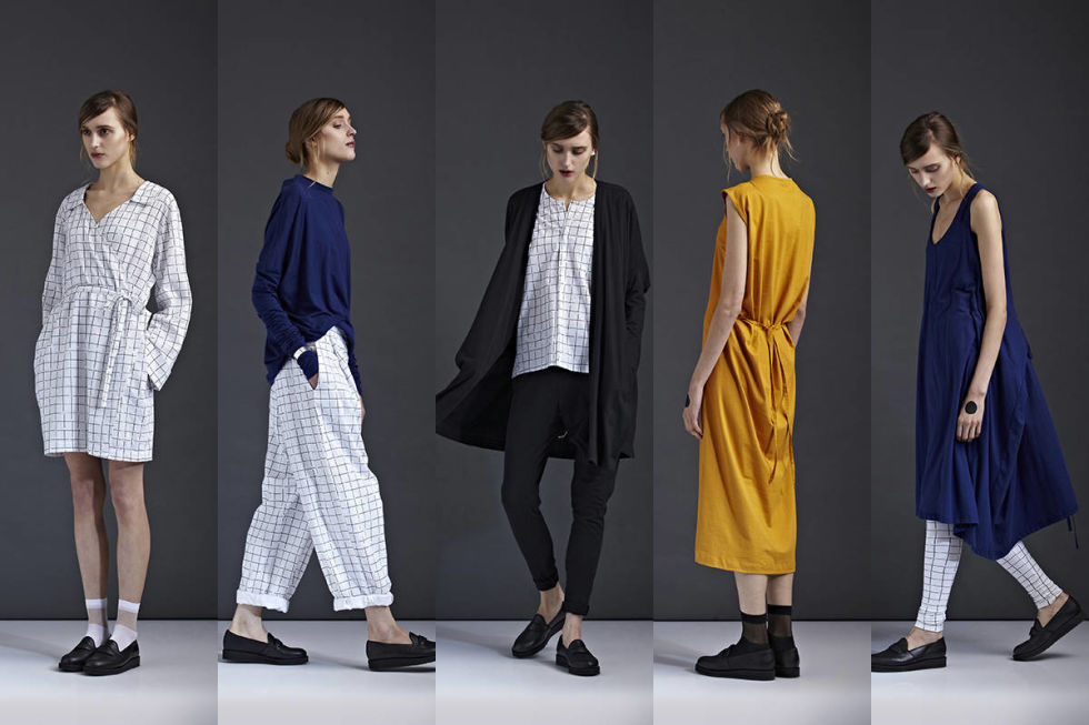 Image result for branded woman clothing