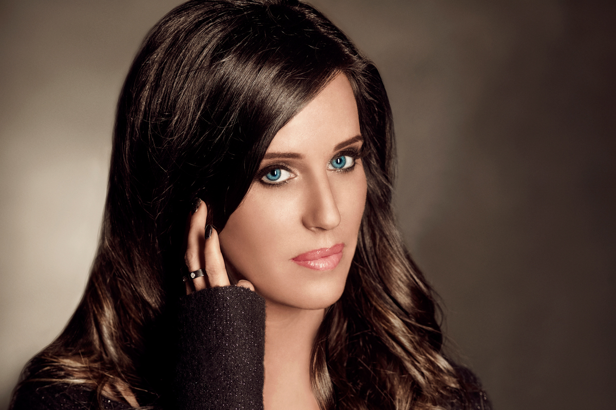 """patti stanger dating tips online Looking for romance during the holidays """"millionaire matchmaker"""" star patti stanger has some tips for you."""