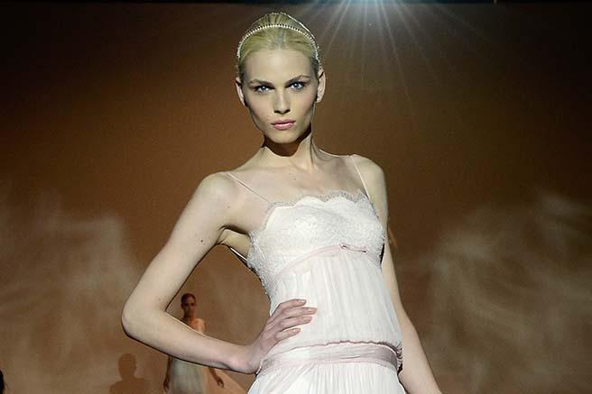 Andrej Pejic Comes Out As Trans Woman Andreja Pejic