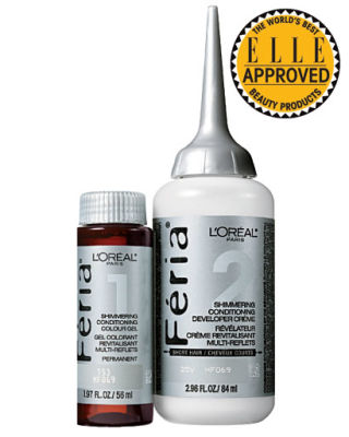 Best At Home Hair Color Product At Home Hair Color Brands