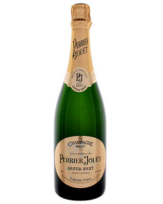 10 best champagnes under 50 elle 39 s favorite cheap for Best tasting cheap wine