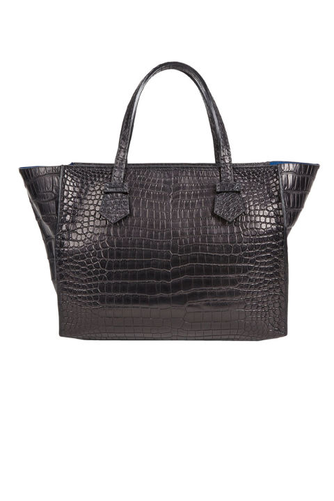 Totes Amaze: The Perfect Work Carry-All