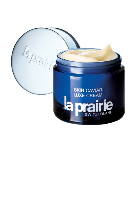 la prairie hindu personals Hindu grass perfume in stock and on sale at perfumecom buy hindu grass perfume for women by nasomatto and get free shipping on orders over $35.