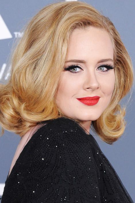 Beauty Icons In Music Female Musician Beauty Secrets