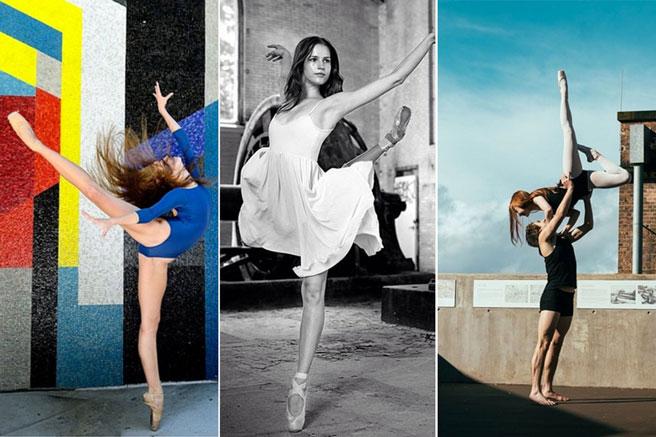 Celebrity Dance - Celebrity & Company 2018 | Facebook