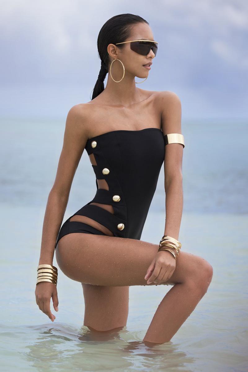 Swimwear | Women's Swimsuits & Bathing Suits Online Sale | ZAFULReturns Warranty· Free Shipping· Join Get 10% Off· Daily Updates.