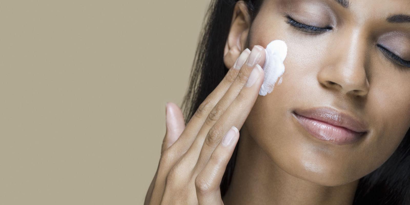 Facial skin lightener for blacks, pic nude transvestites