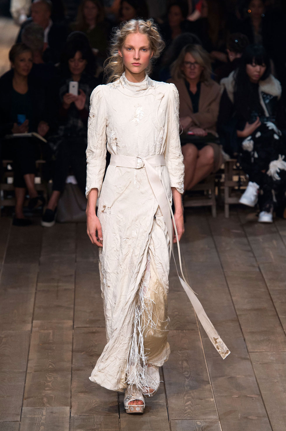 how to ask for a letter of recommendation from employer mcqueen 2016 ready to wear collection 27072