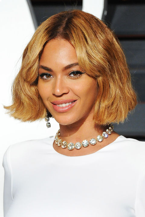 beyonce hair style 80 best beyonce hairstyles of all time beyonc 233 s 4668
