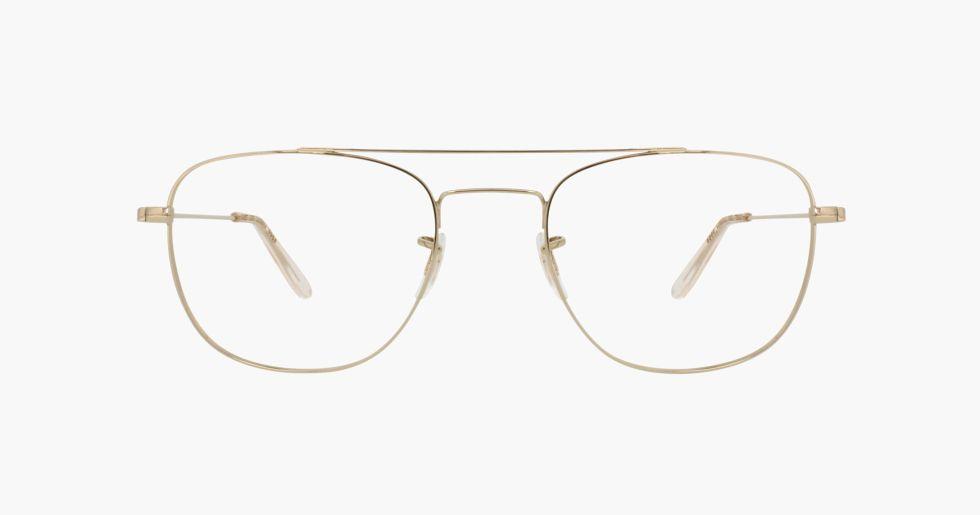 Garrett Leight Club House Glasses, $310; garrettleight.com