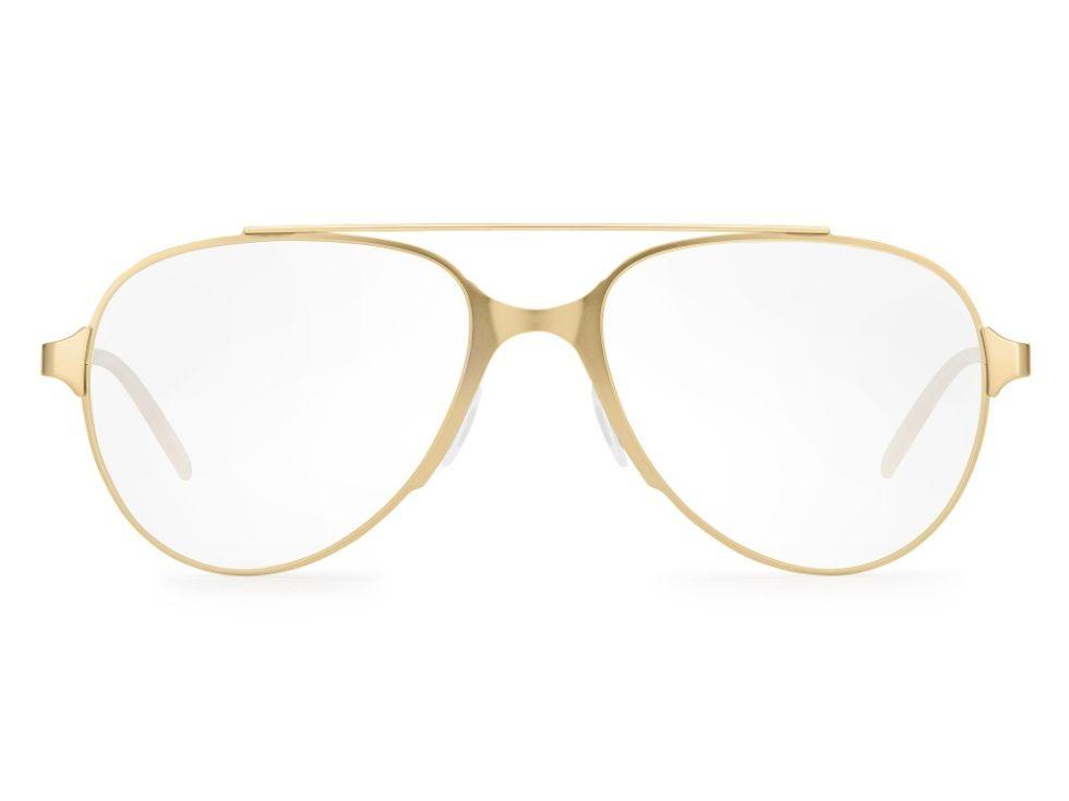 Carrera CA 6663, $460; available at Solstice Sunglasses