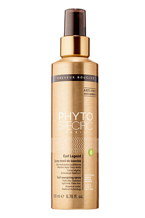 18 Best Curly Hair Products - Great Hair Products for ...