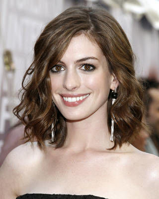 pictures of layered haircuts 2009 hairstyles find pixie cut hairstyles for 2009 1445