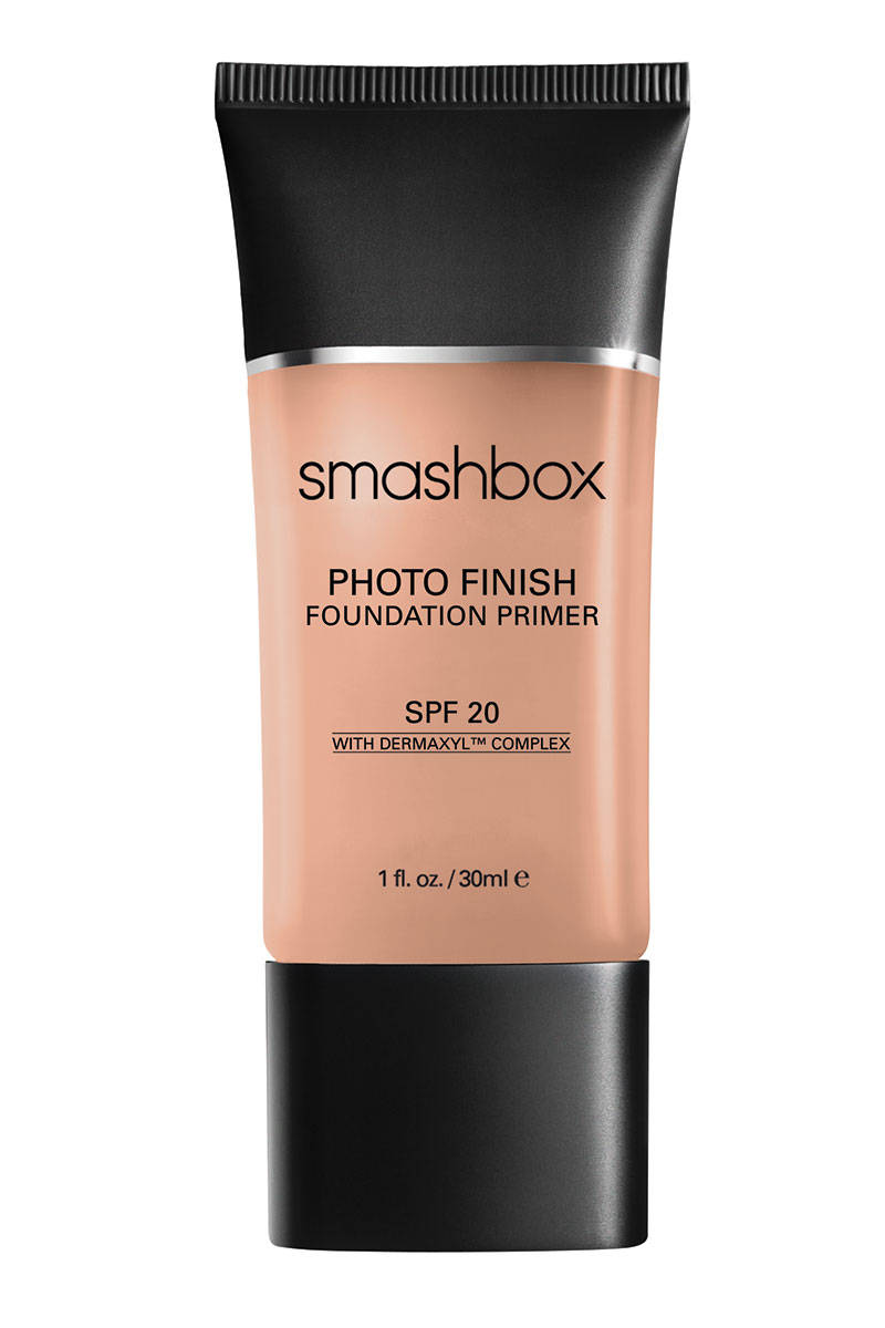 sweat proof foundation best sweat proof makeup favorite waterproof products 10961