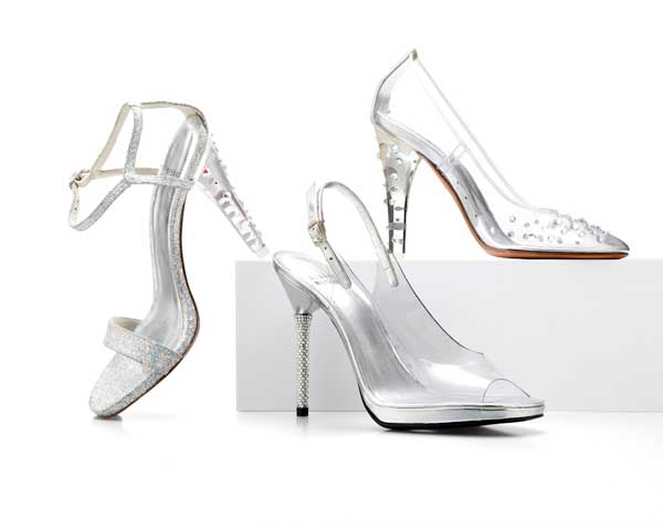 Here Are Top 6 Most Expensive shoes For Girls In The World 10