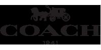 Coach 1941 Logo