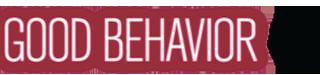 TNT Good Behavior Logo