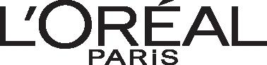 Revitalift LOP Logo
