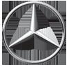 Mercedes-Benz E-Class Logo
